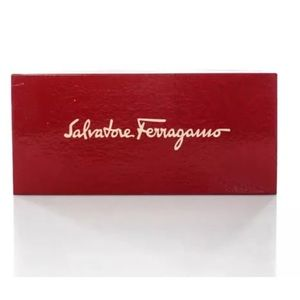 Salvatore Ferragamo Shoes - SALVATORE FERRAGAMO HORSEBIT FRANCESCA PUMPS